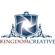 Kingdom Creative